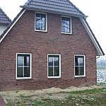 Huis Lemelerveld